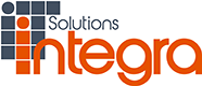 Integra IT Solutions