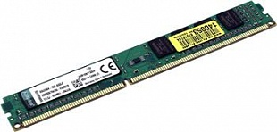 Kingston DDR3 1600 4GB